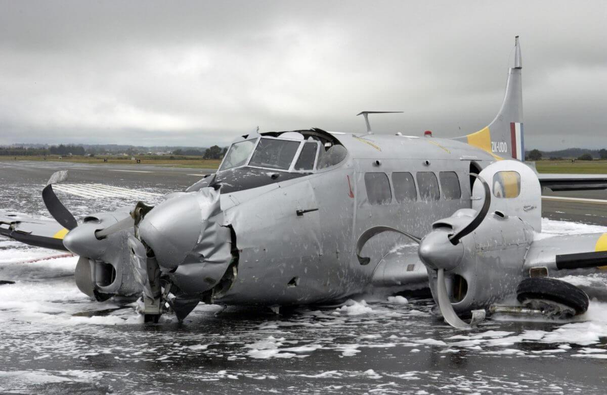 air-crash-investigation-prosolve-ltd-1200x782