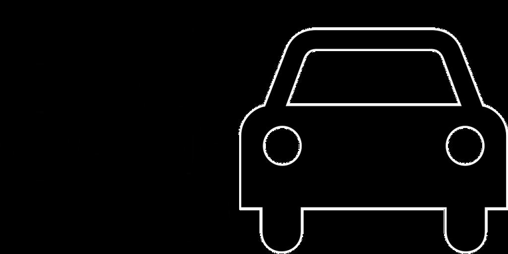 motorcycle, car, crash